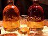 Bayerwald-Whisky aus der Spezialitäten-Brennerei Gerhard Liebl in Bad Kötzting