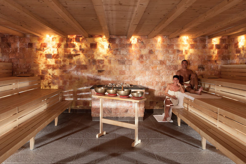 Atrium Sauna Club : vita classica saunaparadies kur und b der gmbh bad krozingen ~ Articles-book.com Haus und Dekorationen
