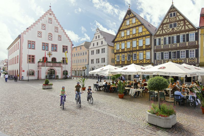 tourist information urlaubsland baden w rttemberg. Black Bedroom Furniture Sets. Home Design Ideas
