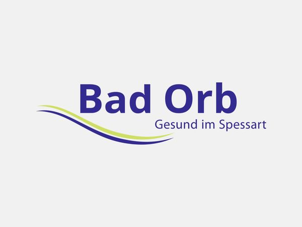 bad orb chat sites Singles in bad orb und umgebung - chat, parnersuche und mehr meine stadt in deutschland  63619 bad orb more there are no single rooms available at the castle.