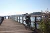Großer Storkower See, Foto: Katrin Riegel