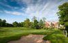 Golfplatz Palmer, Foto: A-ROSA Golfclub e.V.