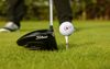 A-ROSA Golfresort Bad Saarow, Foto: A-ROSA Golfclub e.V.