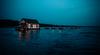 Bootsvermietung Ab auf den See, Foto: NOMIE87, Robert Kähler