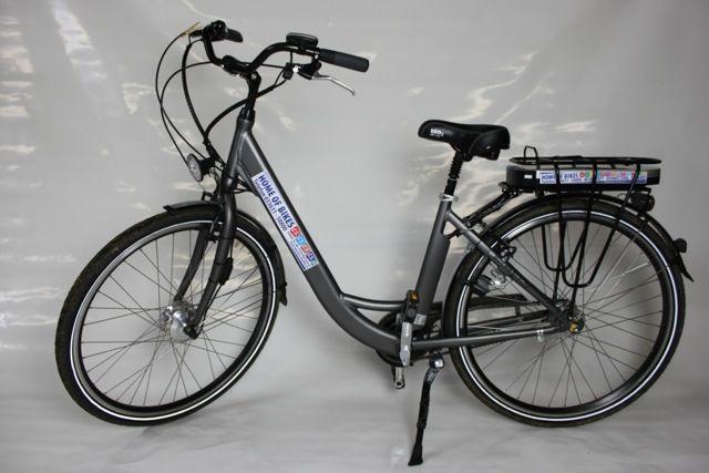 fahrradverleih home of bikes seenland oder spree. Black Bedroom Furniture Sets. Home Design Ideas