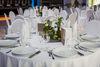 Hochzeit im Freilich am See, Bad Saarow, Foto: Artprojekt Entwicklungen GmbH