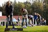 Golfschnupperkurs, Foto: A-ROSA resort GmbH