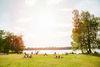 Cecilienpark am Scharmützelsee in Bad Saarow, Foto: Artprojekt Entwicklungen GmbH