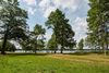 Scharmützelsee Cecilienpark, Foto: Maximilian Meisse