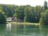 Drei Stuben, Foto: Seenland Oder-Spree