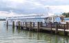 MS Bad Saarow, Foto: Scharmützelsee Schifffahrtsgesellschaft mbH