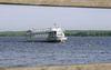Rundfahrt auf dem Scharmützelsee, Foto: Scharmützelsee Schifffahrtsgesellschaft mbH