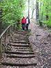 Wanderung in den Rauener Bergen, Foto: Tourismusverband Seenland Oder-Spree e.V.