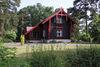 Maxim-Gorki-Haus, Foto: Michael Schön
