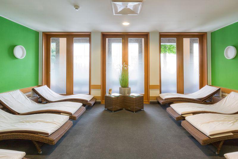 Thai massage fürstenwalde