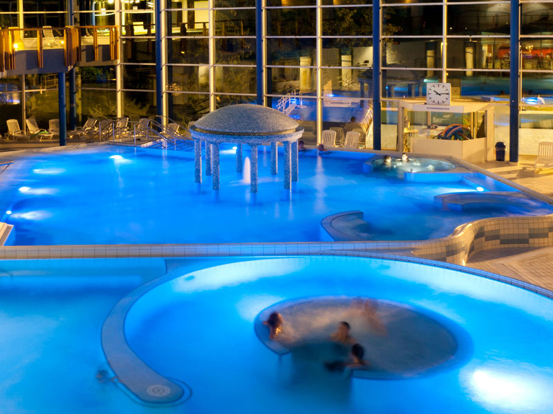 Spessart Therme