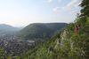 Hochbergsteig - einer von fünf Grafensteigen