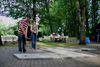Die Die Minigolfanlage im Kurpark von Bad Westernkotten lädt dazu ein, an der frischen Luft die Geschicklichkeit und Konzentration zu fördern.
