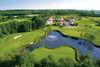Golf International Soufflenheim - Baden-Baden S.A.