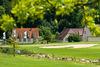 Golfclub Johannesthal e.V.