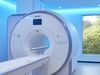Radiologie Max Grundig Klinik