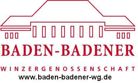 Baden-Badener Winzergenosenschaft Logo
