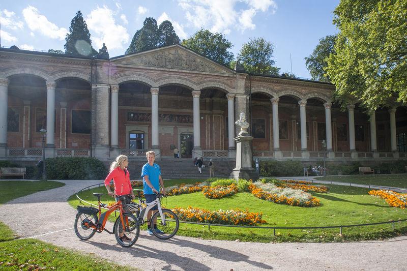 Kvv Baden-Baden