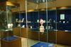 Kaiserliche Ostereier im Fabergé Museum