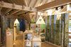 Dauerausstellung in der Geroldsauer Mühle