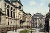 Der Römerplatz