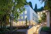 Nebengebäude Haus Falkenstein