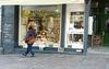 Schwarzwald Imkerei Manufaktur
