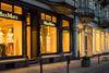 Shops Baden-Baden