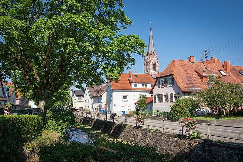 Städtl-Tour Steinbach