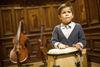 Toccarion – Kinder-Musik-Welt im Festspielhaus