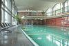 Nacktschwimmbecken