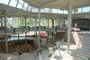 Kurhaus Badenweiler - Innenansicht