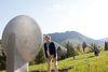 Park der Sinne in Badenweiler