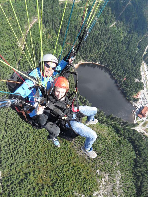 sky sports paragliding gleitschirm gleitschirmfliegen flugschule urlaubsland baden w rttemberg. Black Bedroom Furniture Sets. Home Design Ideas