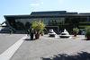 Balingen Stadthalle