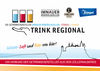 TRINK REGIONAL