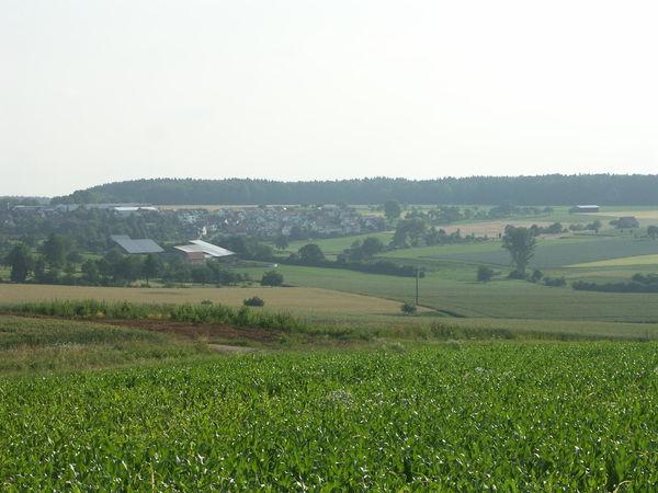 Ballendorf