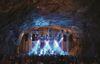 Rockfestival in der Balver Höhle