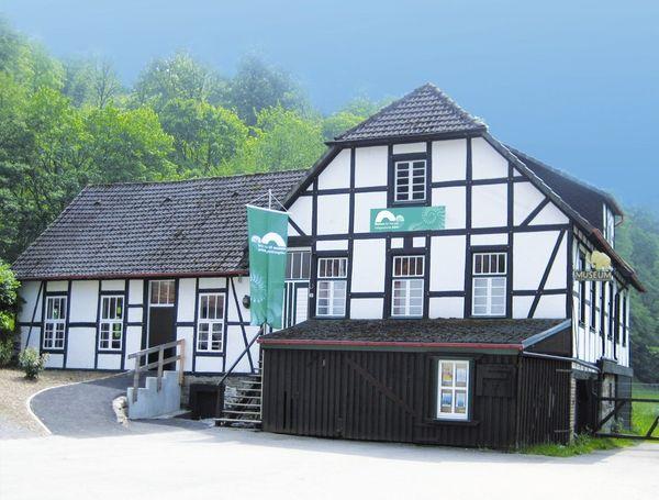 Museum Balve