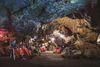Reckenhöhle - die Urgesunde