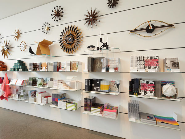 vitra design museum shop. Black Bedroom Furniture Sets. Home Design Ideas
