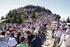 Immer am vorletzten Sonntag im August: Die Arber Bergkrichweih