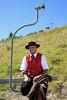 Arber Bergkirchweih: Tradition spielt eine wichtige Rolle