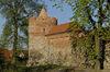 Burg Beeskow, Foto: Johann Müller