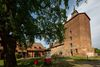Burg Beeskow, Foto: Seenland Oder-Spree/Florian Läufer